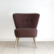 1Have-a-Seat-Chair-(dark-rose)-stol-Domusnord