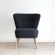 1Have-a-Seat-Chair-(granite-grey)-stol-Domusnord
