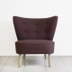 1Take-a-Break-Chair-(dark-rose)-lënestol-Domusnord