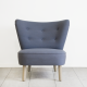1Take-a-Break-Chair-(dusty-blue)-lënestol-Domusnord