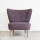 1Take-a-Break-Chair-(dusty-rose)-lënestol-Domusnord