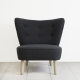 1Take-a-Break-Chair-(granite-grey)-lënestol-Domusnord