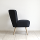 2Have-a-Seat-Chair-(granite-grey)-stol-Domusnord