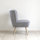 2Have-a-Seat-Chair-(stone-grey)-stol-Domusnord