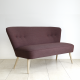 2Stay-in-touch-(dark-rose)-sofa-Domusnord