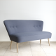 2Stay-in-touch-(dusty-blue)-sofa-Domusnord