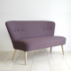 2Stay-in-touch-(dusty-rose)-sofa-Domusnord
