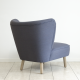 2Take-a-Break-Chair-(dusty-blue)-lënestol-Domusnord