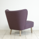 2Take-a-Break-Chair-(dusty-rose)-lënestol-Domusnord