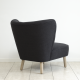 2Take-a-Break-Chair-(granite-grey)-lënestol-Domusnord
