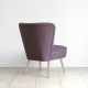 3Have-a-Seat-Chair-(dusty-rose)-stol-Domusnord