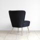 3Have-a-Seat-Chair-(granite-grey)-stol-Domusnord