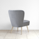 3Have-a-Seat-Chair-(stone-grey)-stol-Domusnord