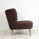3Take-a-Break-Chair-(dark-rose)-lënestol-Domusnord