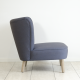 3Take-a-Break-Chair-(dusty-blue)-lënestol-Domusnord