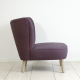 3Take-a-Break-Chair-(dusty-rose)-lënestol-Domusnord