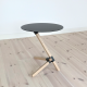 Duende-Tre-Table-Sidebord-Sort-Domusnord-p