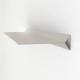 Shelf1-pantone cool grey 2c-quadrant