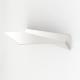 Shelf1-ral9016-quadrant-stërri