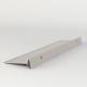 Shelf4-pantone cool grey 2c-quadrant