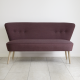 Stay-in-touch-(dark-rose)-sofa-Domusnord