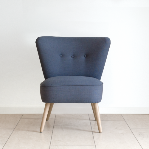 1Have-a-Seat-Chair-(dusty-blue)-stol-Domusnord