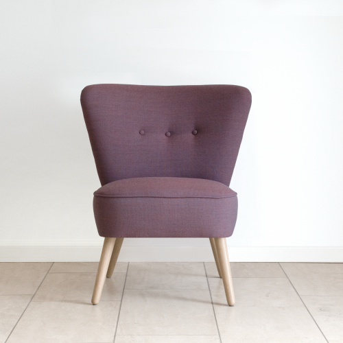 1Have-a-Seat-Chair-(dusty-rose)-stol-Domusnord