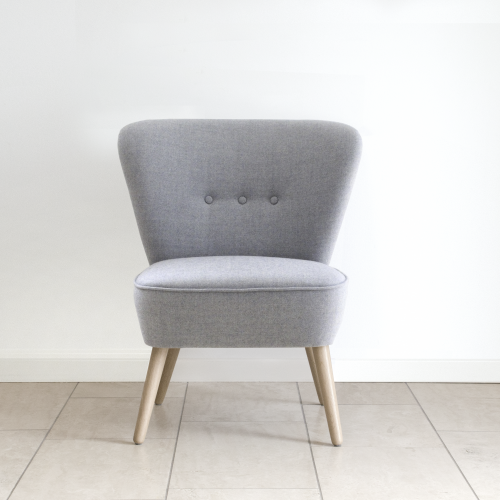 1Have-a-Seat-Chair-(stone-grey)-stol-Domusnord