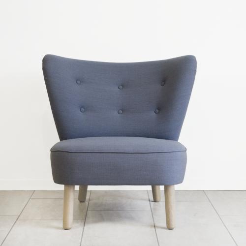 1Take-a-Break-Chair-(dusty-blue)-lënestol-Domusnord