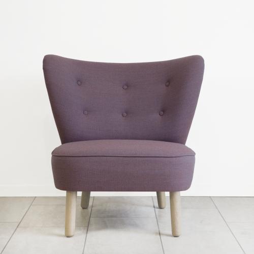 1Take-a-Break-Chair-(dusty-rose)-lënestol-Domusnord