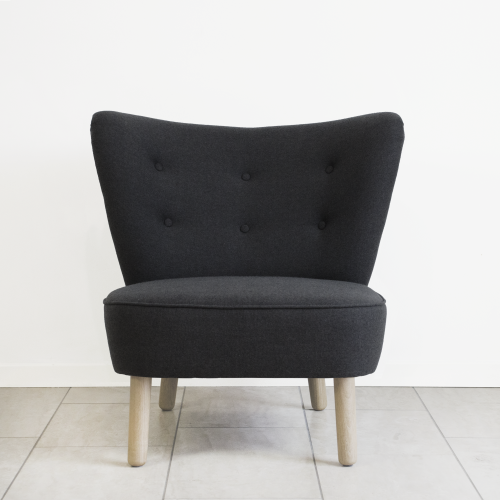 1Take-a-Break-Chair-(granite-grey)-lënestol-Domusnord