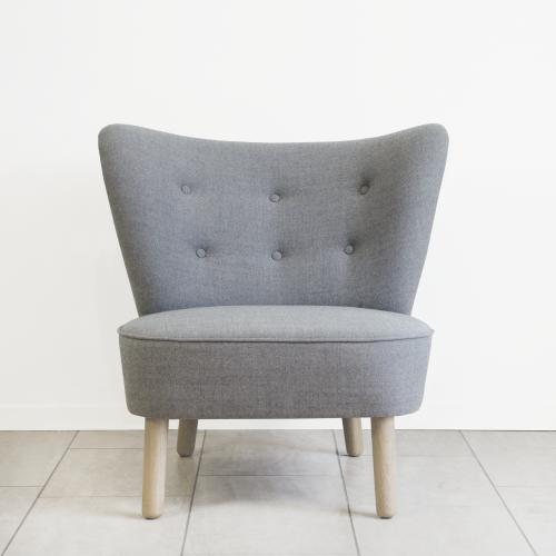 1Take-a-Break-Chair-(stone-grey)-lënestol-Domusnord