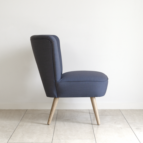 2Have-a-Seat-Chair-(dusty-blue)-stol-Domusnord