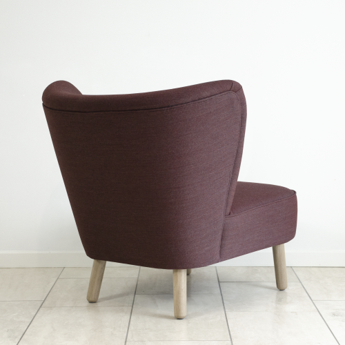 2Take-a-Break-Chair-(dark-rose)-lënestol-Domusnord