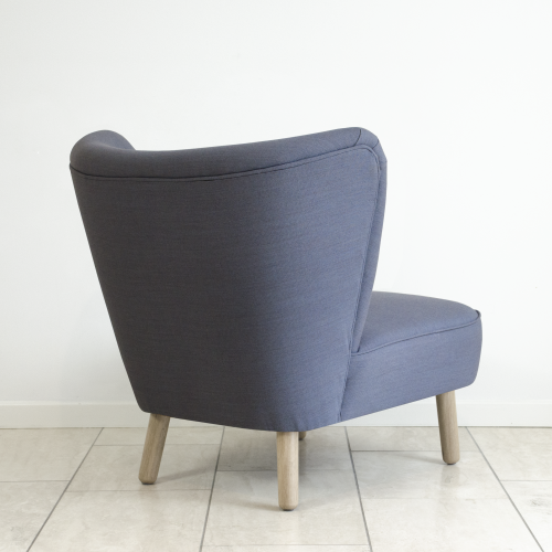 2Take-a-Break-Chair-(dusty-blue)-lënestol-Domusnord