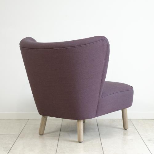 2Take-a-Break-Chair-(dusty-rose)-lënestol-Domusnord