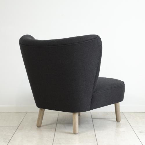 2Take-a-Break-Chair-(granite-grey)-lënestol-Domusnord