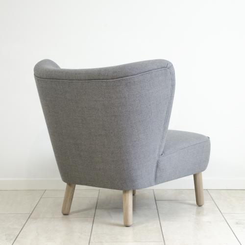 2Take-a-Break-Chair-(stone-grey)-lënestol-Domusnord