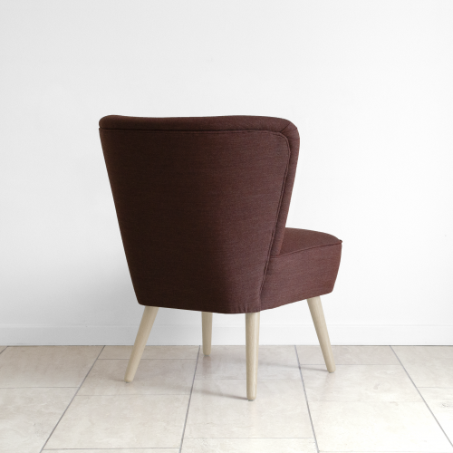3Have-a-Seat-Chair-(dark-rose)-stol-Domusnord