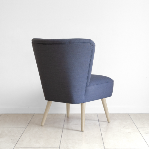 3Have-a-Seat-Chair-(dusty-blue)-stol-Domusnord