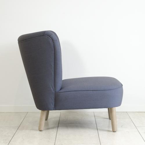3Take-a-Break-Chair-(dusty-blue)-lënestol-Domusnord