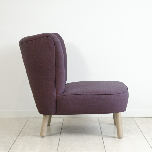 3Take-a-Break-Chair-(dusty-rose)-lënestol-Domusnord