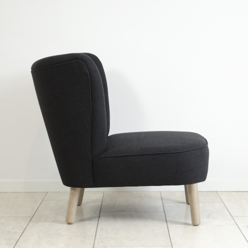 3Take-a-Break-Chair-(granite-grey)-lënestol-Domusnord