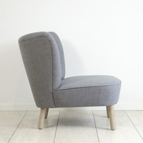 3Take-a-Break-Chair-(stone-grey)-lënestol-Domusnord