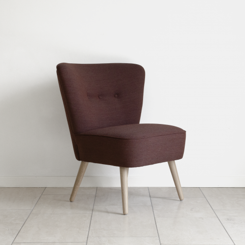 4Have-a-Seat-Chair-(dark-rose)-stol-Domusnord