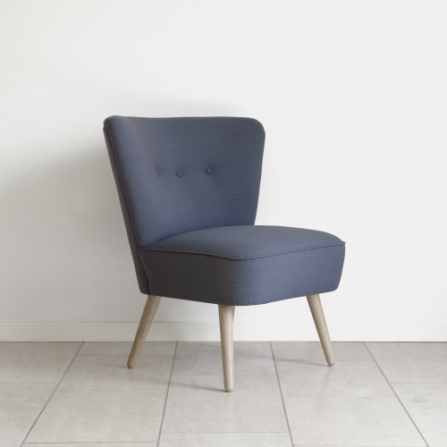 4Have-a-Seat-Chair-(dusty-blue)-stol-Domusnord