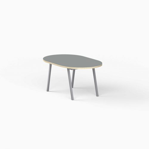 4Line-View-Lounge-Table-Krydfsfiner-Sofa-Bord-Ash-Lille-graa-ben