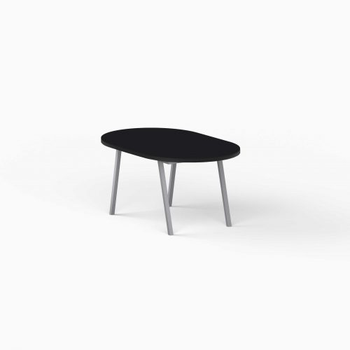 4Line-View-Lounge-Table-MDF-Sofa-Bord-Nero-Lille-graa-ben
