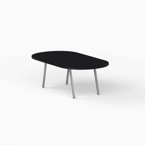 4Line-View-Lounge-Table-MDF-Sofa-Bord-Nero-Mellem-graa-ben