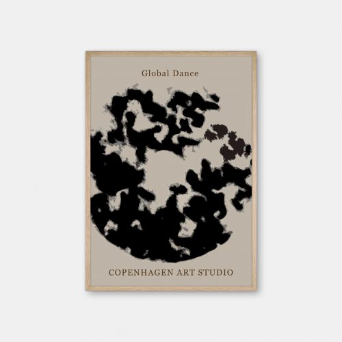 Copenhagen-Art-Studio-GlobalDance-eg-ramme